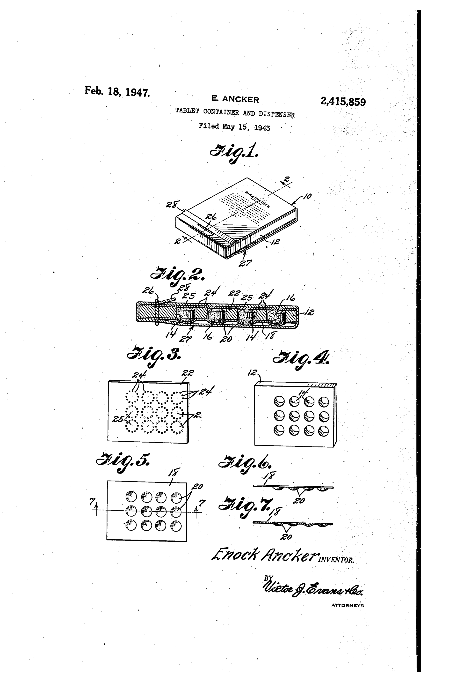 blister packaging diagram who invented blister packaging  the beginning of blister packaging  who invented blister packaging  the