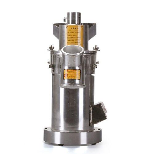 powder grinder yf3-1