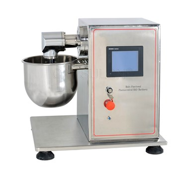 Picture of Agitator Multi-functional Pharmaceutical R&D Machine DGN-II